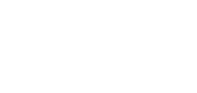Get Socialized With Us!